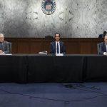 Senate unanimously passes $2 trillion coronavirus bill