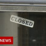 Coronavirus: UK pubs and restaurants told to shut to fight virus – BBC News