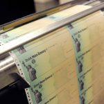 Coronavirus stimulus money starts to flow into bank accounts
