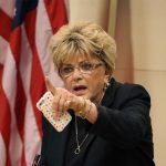 Las Vegas mayor wants to reopen city from coronavirus shutdown