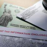 House Democrats push new round of stimulus checks in coronavirus bill