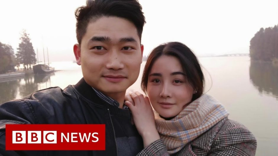 Coronavirus crisis: China eases lockdown in Wuhan where the pandemic began – BBC News