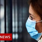 Coronavirus: The situation in Europe – BBC News