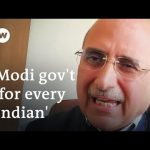 Coronavirus India: BJP members blame Muslims for outbreak | Interview with Nalin Kohli