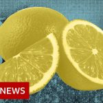 Coronavirus: More health myths to ignore – BBC News