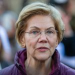 Elizabeth Warren speaks out on coronavirus death of her brother