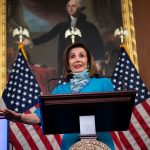 House Democrats readying new $1.2T coronavirus stimulus bill