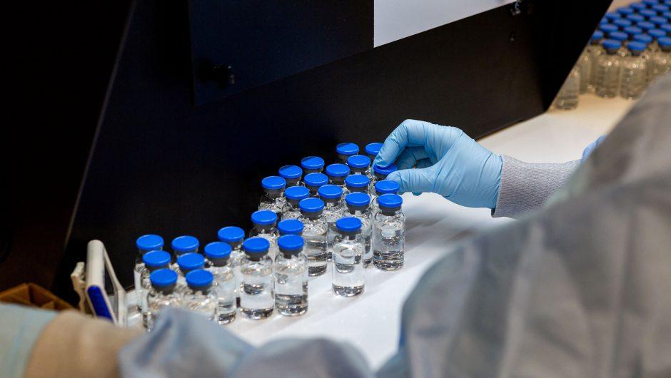 FDA approves remdesivir as emergency coronavirus treatment