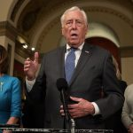 House Democrats set vote on $3 trillion coronavirus wishlist