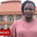 Coronavirus in Africa: How might it spread? – BBC News