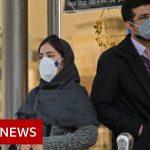 Coronavirus: How is Iran responding to the outbreak? – BBC News