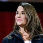 Melinda Gates didn't exactly say Black people 'must' be vaccinated for COVID-19