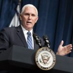 Pence hails 'remarkable progress' on COVID-19 as new cases surge in many states