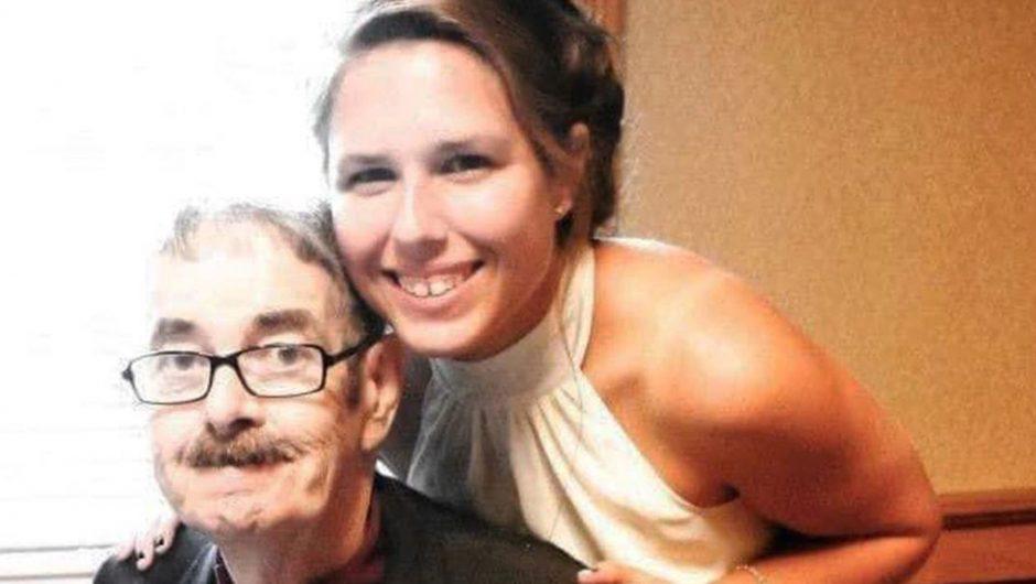 NJ resident buried before family notified of coronavirus death