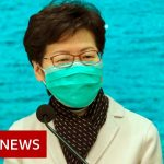Coronavirus: Death toll from China virus outbreak passes 100 – BBC News