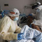 Texas eclipses grim benchmark with 300,000 coronavirus cases