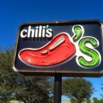 17-year-old Chili's hostess attacked by angry customers after trying to enforce restaurant's COVID-19 seating policy