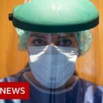 Coronavirus: El Salvador Gangs 'taking advantage of pandemic' – BBC News