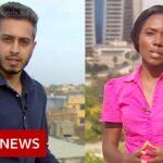 Coronavirus: How will the developing world cope? – BBC News