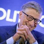 Bill Gates says Donald Trump's travel bans worsened coronavirus pandemic