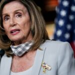 Pelosi says Democrats unveil new COVID-19 aid bill