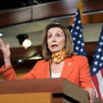 Pelosi preps new coronavirus relief plan amid stalled talks