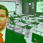 Photos Show Why Miami Public Schools Could Be the Next Ron DeSantis Coronavirus Debacle