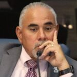 Miami Beach city manager Jimmy Morales, who led city's COVID-19 response, resigns