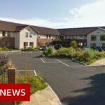 Coronavirus: Thirteen die at Stanley care home – BBC News
