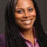 Dr. Marcella Nunez Smith to co-chair Biden coronavirus task force