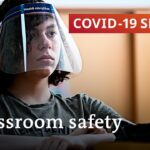 How to reopen schools without spreading the coronavirus | COVID-19 Special