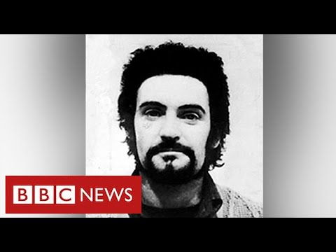 Yorkshire Ripper serial killer Peter Sutcliffe dies of coronavirus in hospital – BBC News