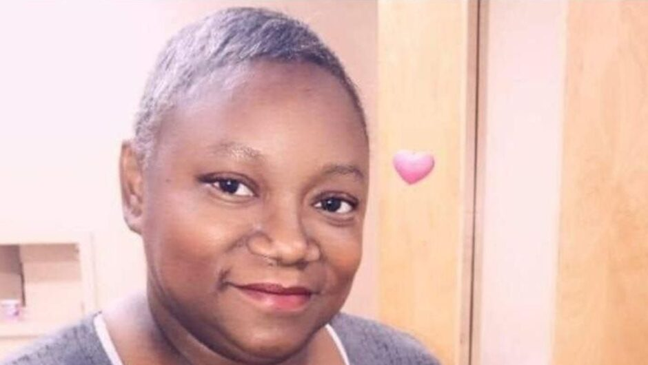 Panel to review case of Black doctor in Indiana who reported racism before dying of COVID-19
