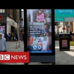 Almost 2 million people in north-east England face new coronavirus restrictions – BBC News