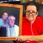 Man who refused to isolate from wife dies of COVID-19