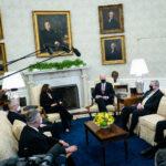 GOP blasts Democrats' $1.9 trillion COVID-19 stimulus bill