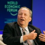 Larry Summers, who called out inflation fears with Biden's $1.9 trillion COVID-19 relief package, says the US is seeing 'least responsible' macroeconomic policy in 40 years