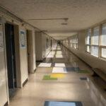 California schools consider COVID-19 relief for bonuses