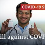 Will we ever get a simple pharmaceutical treatment against COVID? | COVID-19 Special
