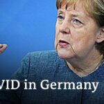 What's the state of Germany's vaccination drive? | DW News