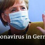 German government approves new COVID laws: Scientists criticize coronavirus policy   DW News