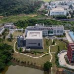 An Australian scientist who was the only foreigner at the Wuhan virus lab says she never got COVID-19 and doesn't believe the center leaked it