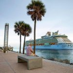 Judge denies CDC request to keep COVID-19 cruise rules in place during appeal